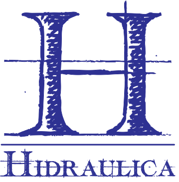 logo-hidra-H