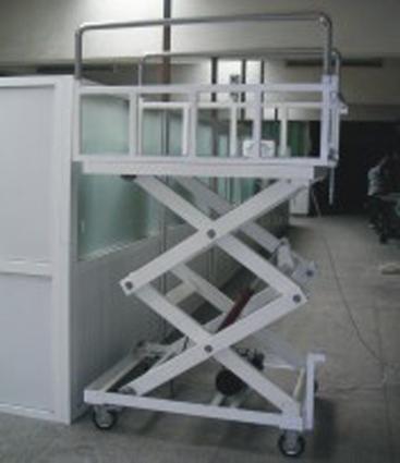 platforma2