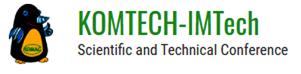 KOMTECH-IMTech
